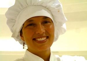 Simone-Chef-2